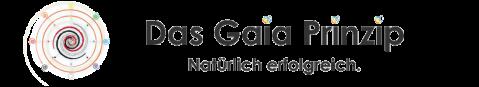 Logo Gaia-Prinzip